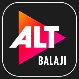 https://indiantelevision.com/sites/default/files/styles/340x340/public/images/tv-images/2020/02/21/ALTBalaji_800.jpg?itok=BYrci03r