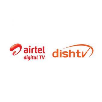 https://indiantelevision.com/sites/default/files/styles/340x340/public/images/tv-images/2020/02/21/Airtel_DishTV_800.jpg?itok=wDorWnZU