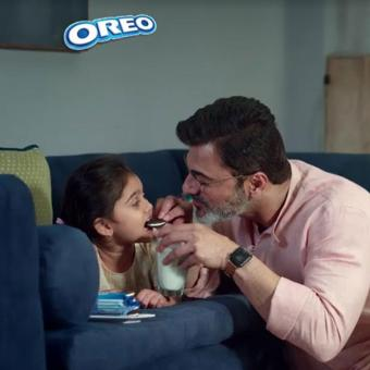 https://indiantelevision.com/sites/default/files/styles/340x340/public/images/tv-images/2020/02/25/oreo.jpg?itok=fpThxwJF