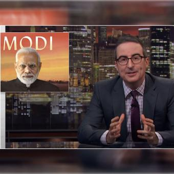 https://indiantelevision.com/sites/default/files/styles/340x340/public/images/tv-images/2020/02/27/modi.jpg?itok=YU7gQYb5