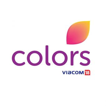 https://indiantelevision.com/sites/default/files/styles/340x340/public/images/tv-images/2020/03/02/colors.jpg?itok=HOQMzkWE