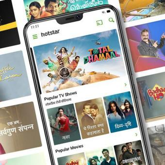 https://indiantelevision.com/sites/default/files/styles/340x340/public/images/tv-images/2020/03/02/hotstar.jpg?itok=YagTaebR