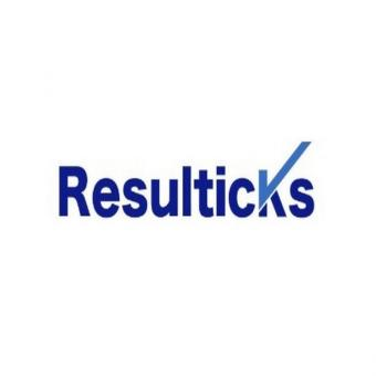 https://indiantelevision.com/sites/default/files/styles/340x340/public/images/tv-images/2020/03/04/resulticks.jpg?itok=S5VPtF7R