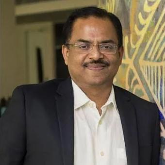 https://indiantelevision.com/sites/default/files/styles/340x340/public/images/tv-images/2020/03/07/Anup_Chandrasekharan.jpg?itok=Iy8VYlSW