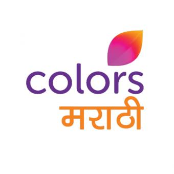 https://indiantelevision.com/sites/default/files/styles/340x340/public/images/tv-images/2020/03/11/Colors-Marathi.jpg?itok=Wi7Jn353