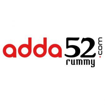 https://indiantelevision.com/sites/default/files/styles/340x340/public/images/tv-images/2020/03/18/adda.jpg?itok=5uoy3h4U