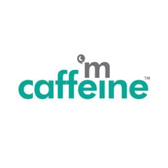 https://indiantelevision.com/sites/default/files/styles/340x340/public/images/tv-images/2020/03/31/caffeine_0.jpg?itok=d0mEqDfk