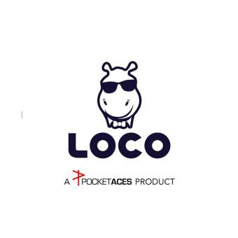 https://indiantelevision.com/sites/default/files/styles/340x340/public/images/tv-images/2020/04/01/Loco.jpg?itok=Y6lx8Qck