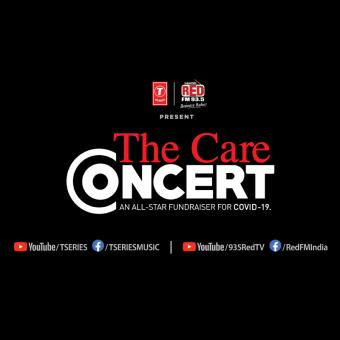 https://indiantelevision.com/sites/default/files/styles/340x340/public/images/tv-images/2020/04/01/concert.jpg?itok=hgkc8Cgc