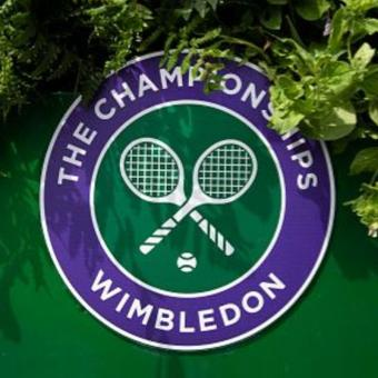 https://indiantelevision.com/sites/default/files/styles/340x340/public/images/tv-images/2020/04/02/Wimbledon-2020.jpg?itok=mVG-L4wC