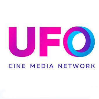 https://indiantelevision.com/sites/default/files/styles/340x340/public/images/tv-images/2020/04/07/UFO.jpg?itok=6X6YcR9i