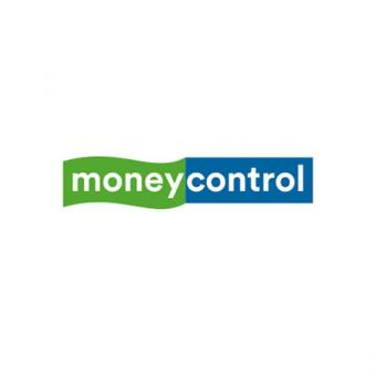 https://indiantelevision.com/sites/default/files/styles/340x340/public/images/tv-images/2020/04/07/money.jpg?itok=T43bIftS