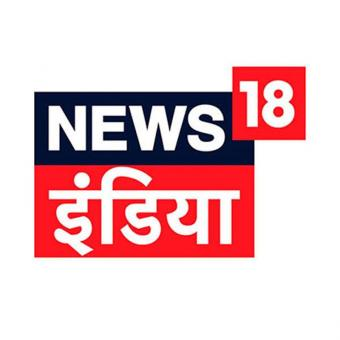https://indiantelevision.com/sites/default/files/styles/340x340/public/images/tv-images/2020/04/07/news18.jpg?itok=-6cQk0ge
