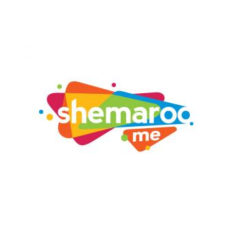 https://indiantelevision.com/sites/default/files/styles/340x340/public/images/tv-images/2020/04/07/shemaroo.jpg?itok=D8Pu-I4c
