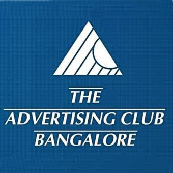 https://indiantelevision.com/sites/default/files/styles/340x340/public/images/tv-images/2020/04/07/the-ad-club-bangalore.jpg?itok=DVUMBEcL