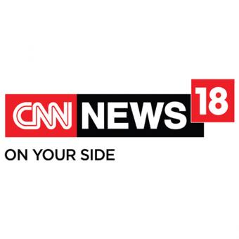 https://indiantelevision.com/sites/default/files/styles/340x340/public/images/tv-images/2020/04/08/cnn.jpg?itok=tvRko_Bj