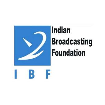 https://indiantelevision.com/sites/default/files/styles/340x340/public/images/tv-images/2020/04/08/ibf.jpg?itok=p2sWLBfZ