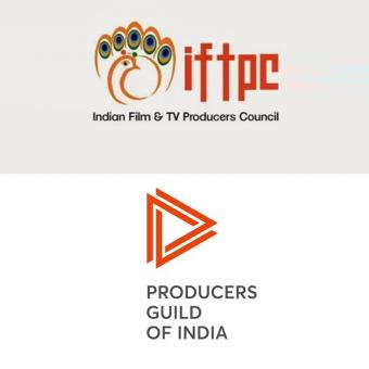 https://indiantelevision.com/sites/default/files/styles/340x340/public/images/tv-images/2020/04/08/logo.jpg?itok=6761NDRL