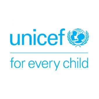 https://indiantelevision.com/sites/default/files/styles/340x340/public/images/tv-images/2020/04/08/unicef.jpg?itok=8CKSi0La