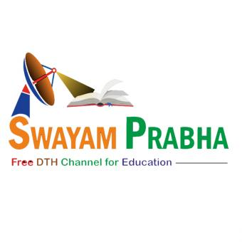 https://indiantelevision.com/sites/default/files/styles/340x340/public/images/tv-images/2020/04/10/swa.jpg?itok=QS90_KB2