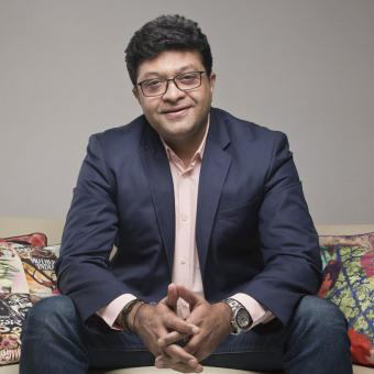 https://indiantelevision.com/sites/default/files/styles/340x340/public/images/tv-images/2020/04/13/neeraj.jpg?itok=OO5AmaqI