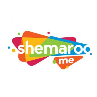 https://indiantelevision.com/sites/default/files/styles/340x340/public/images/tv-images/2020/04/18/ShemarooMe-LOGO.jpg?itok=DM1O9OuB