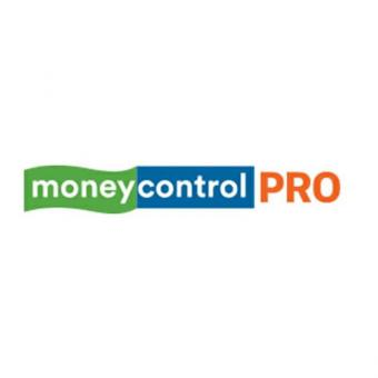 https://indiantelevision.com/sites/default/files/styles/340x340/public/images/tv-images/2020/04/21/moneycontrol.jpg?itok=nrH05mue