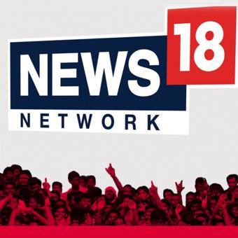 https://indiantelevision.com/sites/default/files/styles/340x340/public/images/tv-images/2020/04/23/news18.jpg?itok=m-2ZtIbX