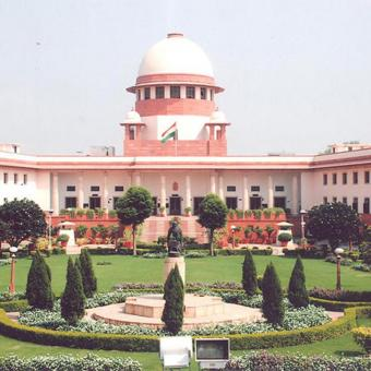 https://indiantelevision.com/sites/default/files/styles/340x340/public/images/tv-images/2020/04/27/Supreme-court1.jpg?itok=y18dmVk0