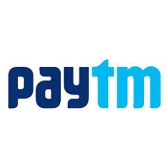 https://indiantelevision.com/sites/default/files/styles/340x340/public/images/tv-images/2020/04/29/%5Baytm.jpg?itok=Iyj-8TZq