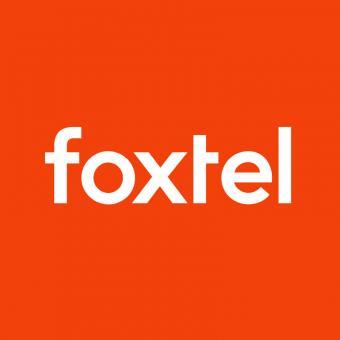 https://indiantelevision.com/sites/default/files/styles/340x340/public/images/tv-images/2020/05/18/foxtel.jpg?itok=kqfBhF5A