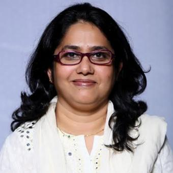 https://indiantelevision.com/sites/default/files/styles/340x340/public/images/tv-images/2020/05/20/Anuradha%20Gudurin.jpg?itok=-Aw5ibvD