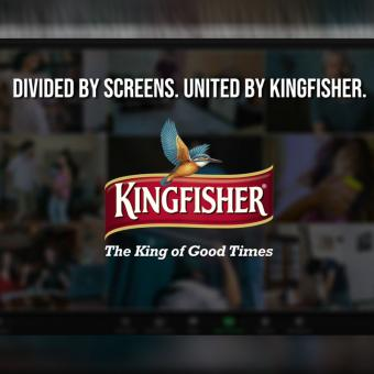 https://indiantelevision.com/sites/default/files/styles/340x340/public/images/tv-images/2020/05/22/kingfisher.jpg?itok=hFunLlYO