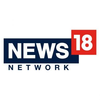 https://indiantelevision.com/sites/default/files/styles/340x340/public/images/tv-images/2020/05/22/news18.jpg?itok=bk3ro9kq