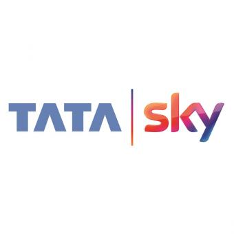 https://indiantelevision.com/sites/default/files/styles/340x340/public/images/tv-images/2020/05/26/tata-sky.jpg?itok=4mdr0ZgM