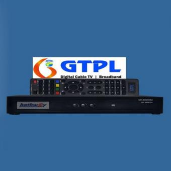 https://indiantelevision.com/sites/default/files/styles/340x340/public/images/tv-images/2020/05/29/gtpl.jpg?itok=gnx9gyOP