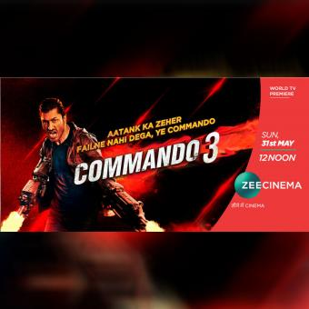 https://indiantelevision.com/sites/default/files/styles/340x340/public/images/tv-images/2020/05/30/Commando-3-creative.jpg?itok=ZQCqdHNb