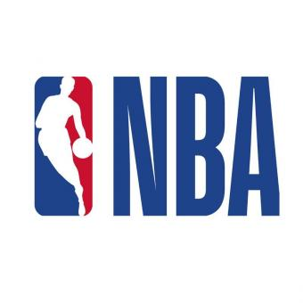 https://indiantelevision.com/sites/default/files/styles/340x340/public/images/tv-images/2020/05/30/nba.jpg?itok=rhiRm_zH