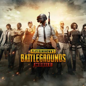https://indiantelevision.com/sites/default/files/styles/340x340/public/images/tv-images/2020/05/30/pubg.jpg?itok=yNWoCfdX