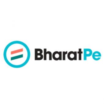 https://indiantelevision.com/sites/default/files/styles/340x340/public/images/tv-images/2020/06/01/bharat-pe.jpg?itok=uc8nm8RI