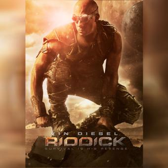 https://indiantelevision.com/sites/default/files/styles/340x340/public/images/tv-images/2020/06/04/riddick.jpg?itok=gHzv2tYD