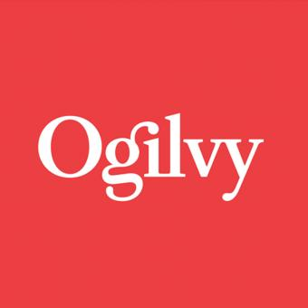 https://indiantelevision.com/sites/default/files/styles/340x340/public/images/tv-images/2020/06/05/Ogilvy.jpg?itok=fIVExEDv