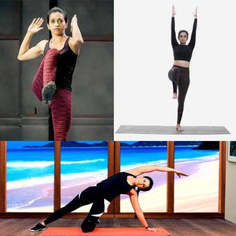 https://indiantelevision.com/sites/default/files/styles/340x340/public/images/tv-images/2020/06/05/yoga.jpg?itok=lsa-vIxZ