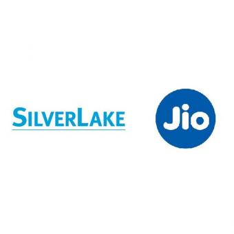 https://indiantelevision.com/sites/default/files/styles/340x340/public/images/tv-images/2020/06/06/jio-Silver%20Lake.jpg?itok=WXncBWSX