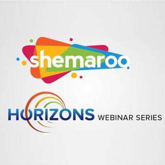 https://indiantelevision.com/sites/default/files/styles/340x340/public/images/tv-images/2020/06/08/Shemaroo-Horizons-Logo.jpg?itok=x1b7dWn7