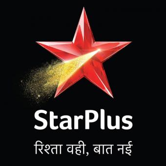 https://indiantelevision.com/sites/default/files/styles/340x340/public/images/tv-images/2020/06/13/starplus.jpg?itok=wyRQc_Ln