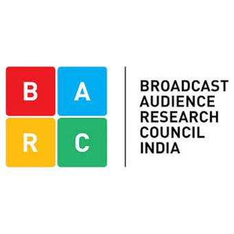 https://indiantelevision.com/sites/default/files/styles/340x340/public/images/tv-images/2020/06/18/barc.jpg?itok=-ecGsKG7