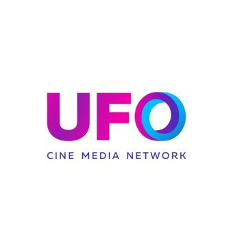 https://indiantelevision.com/sites/default/files/styles/340x340/public/images/tv-images/2020/06/23/UFO%20Moviez.jpg?itok=XUQP0zSc