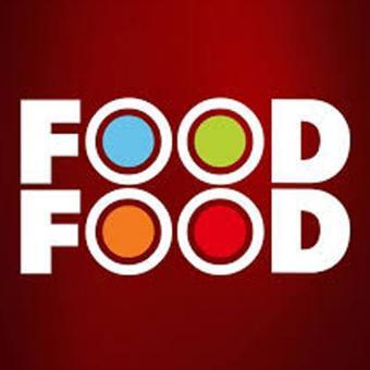 https://indiantelevision.com/sites/default/files/styles/340x340/public/images/tv-images/2020/06/23/foodfood.jpg?itok=sxOEQSUJ