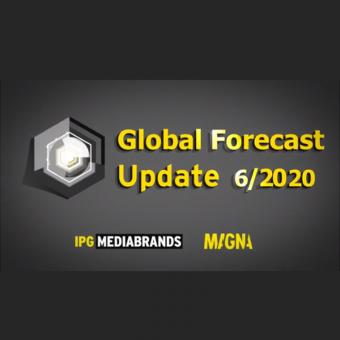 https://indiantelevision.com/sites/default/files/styles/340x340/public/images/tv-images/2020/06/24/Global%20Ad%20Forecast.jpg?itok=E0sS_mol